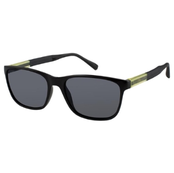 Charmant Awear CC 3727 Sunglasses